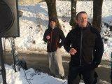 Godeški retro ski open 2014