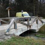 struga_most