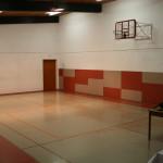 dvorana_ks