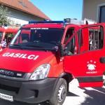 gasilsko_vozilo