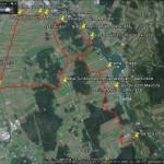 tekaške proge 29.12.14.kmz