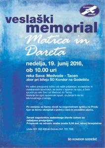 Veslaski memorial_2016.cdr