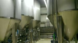 Obisk pivovarne Union (12)