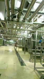 Obisk pivovarne Union (14)