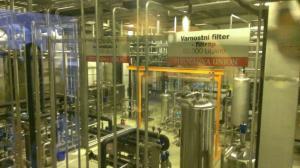 Obisk pivovarne Union (17)