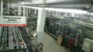 Obisk pivovarne Union (18)