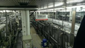 Obisk pivovarne Union (19)