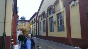 Obisk pivovarne Union (20)