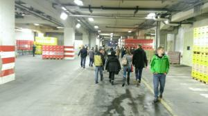 Obisk pivovarne Union (28)