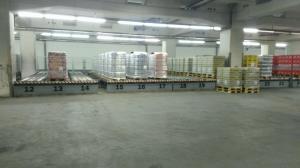 Obisk pivovarne Union (29)