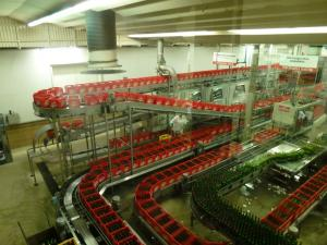 Obisk pivovarne Union (30)