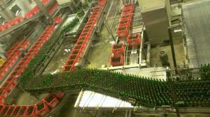 Obisk pivovarne Union (32)