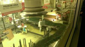Obisk pivovarne Union (33)