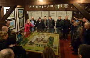 Obisk pivovarne Union (34)