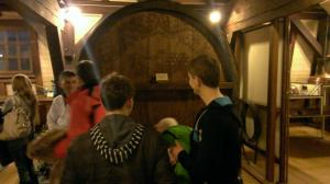 Obisk pivovarne Union (35)