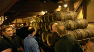 Obisk pivovarne Union (36)