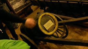 Obisk pivovarne Union (37)
