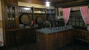 Obisk pivovarne Union (38)