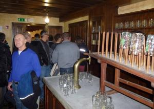 Obisk pivovarne Union (41)