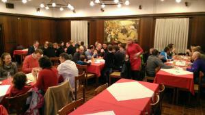 Obisk pivovarne Union (42)
