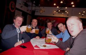 Obisk pivovarne Union (43)