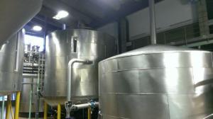 Obisk pivovarne Union (9)